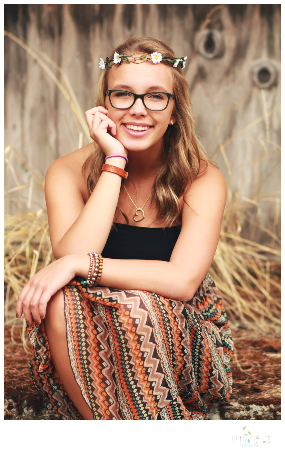pisgah senior singles Pisgah's best 100% free jewish dating site find jewish dates at mingle2's personals for pisgah this free jewish dating site contains thousands of jewish singles create a free personal ad and start dating online today.
