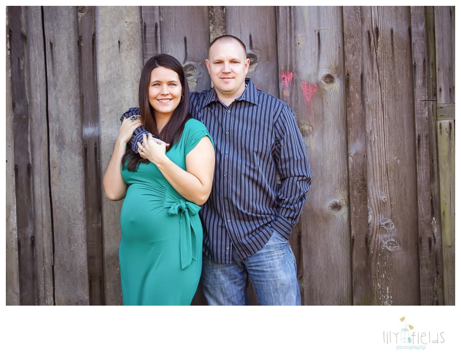 family photography, maternity photography, spring family photography, couple